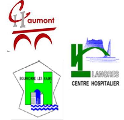 logo hopital chaumont